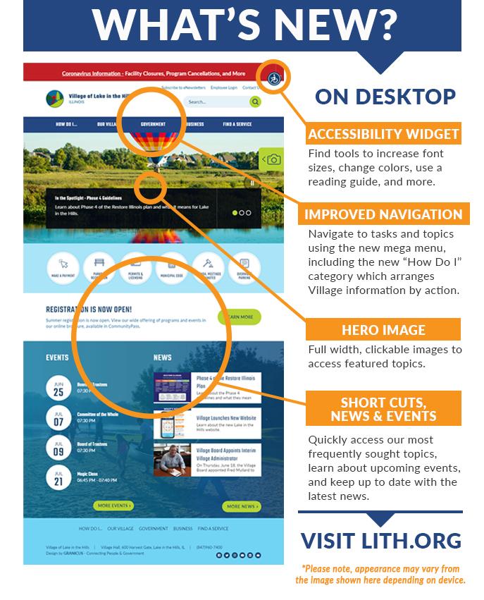 What's-New-On-Desktop